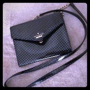 SALE!!!! Kate Spade crossbody bag